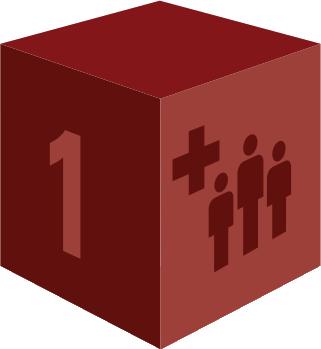 Block #1: Define Patient Population