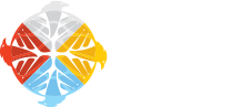 All Nations Health Partners Logo