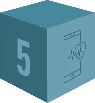 Block #5: Digital Health
