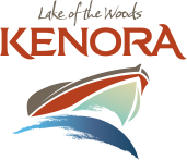 City of Kenora logo