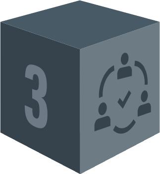 Block #3: Patient Partnership
